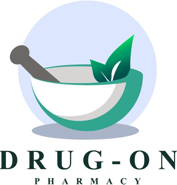 Drug On Pharmacy