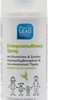 vitorgan-pharmalead-entomoapwthhtiko-spray-100ml